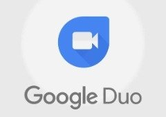 Google Duo desafia Zoom com uma novidade que não deves ignorar