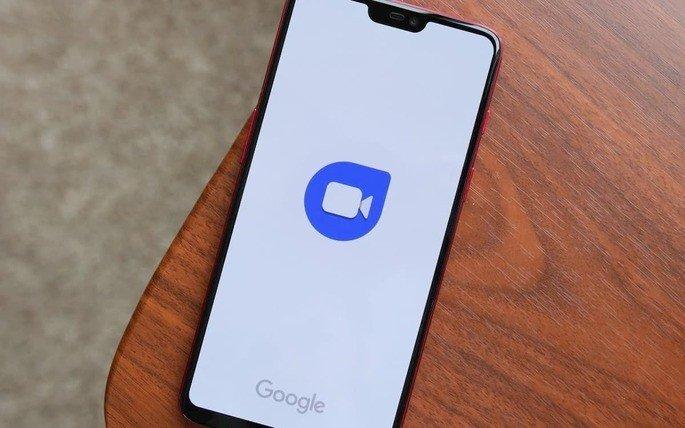 Google Duo vs WhatsApp, Messeger e FaceTime