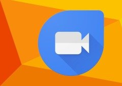 Google Duo já tem chamadas de grupo! Brasil é um dos primeiros a receber!