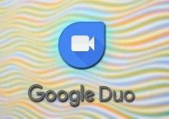 "Google Duo: nova funcionalidade dá-te nova forma de ""falares"" com os teus amigos"