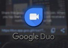 Google Duo recebe funcionalidade que vais querer experimentar com os teus amigos!