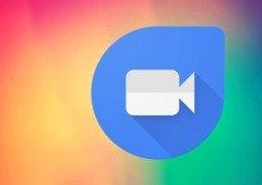 Google Duo recebe novidade que te permitirá poupar dados