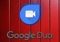 Google Duo torna ainda mais fácil encontrares os teus amigos com nova funcionalidade!