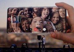 Google Duo vai crescer ainda mais graças à parceria com a Samsung!