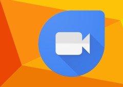 Google Duo vai ficar mais interactivo. Descobre como