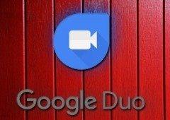 Google Duo volta a surpreender e já deixa partilhar fotografias!