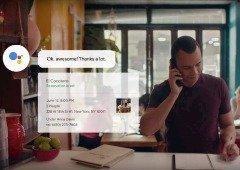 Google Duplex chega a três novos países. Para quando em Portugal?