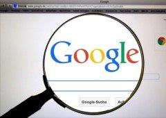 Google e União Europeia enfrentam-se mais uma vez na política antitrust