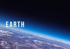 Google Earth mostra-nos como mudou o mundo entre 1984 e 2020