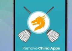 Google elimina da Play Store a aplicação para remover Apps chinesas!