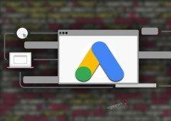 Google eliminou mais de 2 mil milhões de más publicidades da sua plataforma em 2018