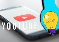 Google está a introduzir 5 funções incríveis no YouTube