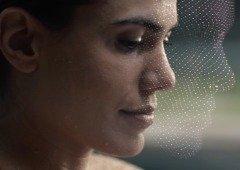 Google está a pagar 5 dólares às pessoas por dados faciais para rivalizar com Face ID da Apple