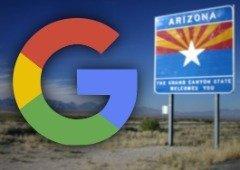 Google está em apuros! Processo em tribunal acusa-a de seguir utilizadores sem autorização