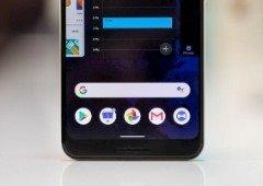 Google está farta da fragmentação do Android e toma medidas