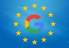 Empresa portuguesa reclama da Google à Comissão Europeia