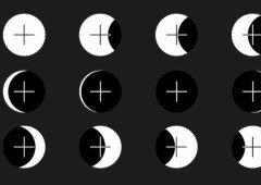 Google explica como criou o Dark Mode no Fotos, Calendário e Notícias