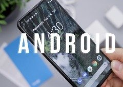 Google explica o porquê de tanta instabilidade nas apps do Android