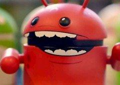 Google explica um dos piores malwares que está a afetar os smartphones Android