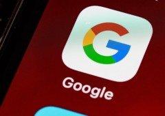 Google facilita gestão das permissões de cada website no Chrome para Android