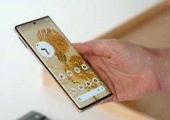 Google facilita separação entre trabalho e lazer nos smartphones Android