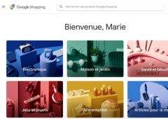 Google fará das compras online ainda mais simples