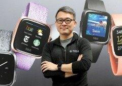 Google faz compra multi-milionária que pode finalmente revolucionar o WearOS!