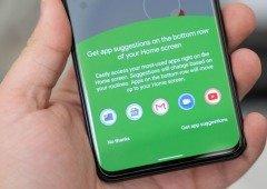 Google fez asneira! Atualização do Android 11 Beta começa a chegar aos Google Pixel!