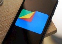Files do Google ganha finalmente integração com o Chromecast