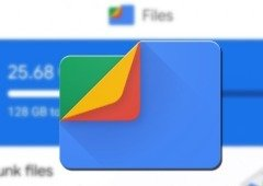 Google Files: app mais usada para poupar espaço no telefone ganha ferramenta ideal