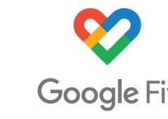 Google Fit acabou de chegar para utilizadores de iPhone