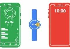 Google Fit fica muito mais intuitivo com a última atualização
