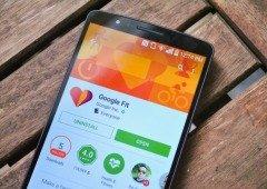 Google Fit: Instala aqui a nova versão (APK) da app de fitness!