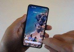 Google forçada a dar mais opções de escolha aos utilizadores Android na Europa