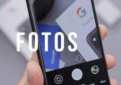 Google Fotos: aplicação recebe funções incríveis para edição rápida!