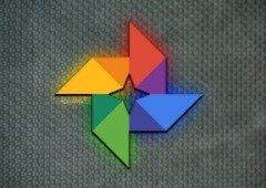 Google Fotos começa a receber o Dark Mode até no Android Pie