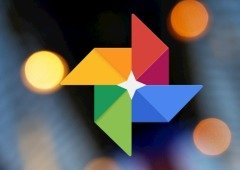 Google Fotos corrige problemas à funcionalidade que teima em não chegar!