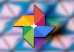 """Google Fotos dá-te ainda mais informação com apenas um """"deslize""""!"""