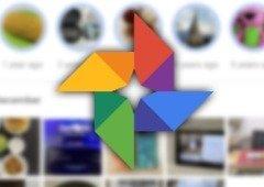 Google Fotos lança nova funcionalidade para impedir que percas fotografias para sempre!