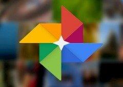 Google Fotos vai deixar-te organizar ainda melhor as tuas fotos. Descobre como