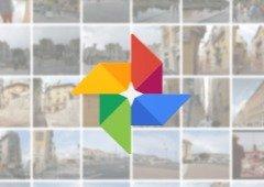 Google Fotos no desktop vai finalmente permitir edição de vídeo