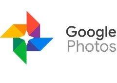 Google Fotos: novidade do Android 11 vem irritar utilizadores!
