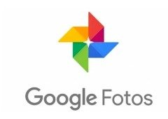 Google Fotos: prepara-te para grandes novidades na pesquisa
