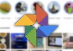 Google Fotos recebe alterações de visual e está mais seguro com a nova atualização!