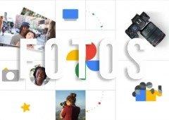 Google Fotos recebe as funções mais pedidas na app para Android