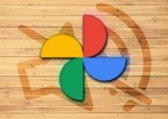 Google Fotos recebe botão que se apresenta tão simples quanto útil!