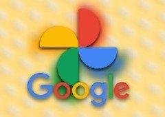 Google Fotos recebe desejadas melhorias para tablets Android