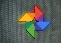 Google Fotos recebe nova atualização que melhora o 'Dark Mode' no Android Q