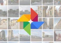 Google Photos retira opção de fazer backup enquanto o smartphone carrega
