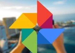 Google Fotos tem finalmente bons filtros de pesquisa de imagens e vídeos